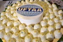 UFTAA Mid Year Forum 2017
